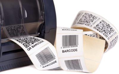 Warum lohnt es sich, in die richtigen Etiketten zu investieren?